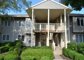 Pre Foreclosure in Annandale 08801 WESTCHESTER TER - Property ID: 977083358