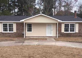 Pre Foreclosure in Myrtle Beach 29579 GUMBO LIMBO LN - Property ID: 977461328