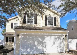 Pre Foreclosure in Myrtle Beach 29579 STONEY FALLS BLVD - Property ID: 977555495