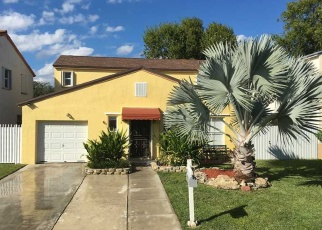 Pre Foreclosure in Homestead 33032 SW 274TH ST - Property ID: 977613302