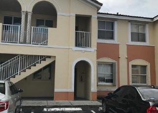 Pre Foreclosure in Homestead 33035 SE 29TH ST - Property ID: 977614177
