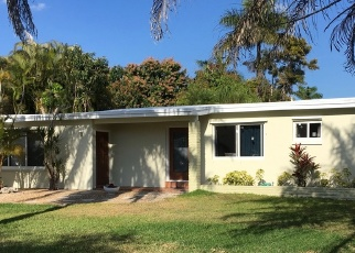 Pre Foreclosure in Homestead 33030 SW 171ST AVE - Property ID: 977616368