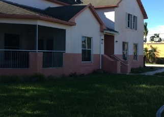 Pre Foreclosure in Homestead 33034 SW 5TH AVE - Property ID: 977647915