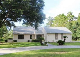 Pre Foreclosure in Sebring 33875 HYACINTH AVE - Property ID: 977761788