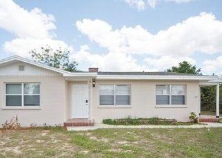 Pre Foreclosure in Avon Park 33825 E CORNELL ST - Property ID: 977771861
