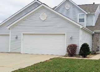 Pre Foreclosure in Cincinnati 45240 BROOKWAY DR - Property ID: 978136688
