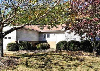 Pre Foreclosure in Greenville 29615 LAKESIDE CIR - Property ID: 978252306