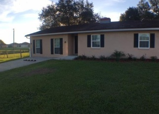 Pre Foreclosure in Lakeland 33810 HIGHLAND GROVE DR - Property ID: 978447652