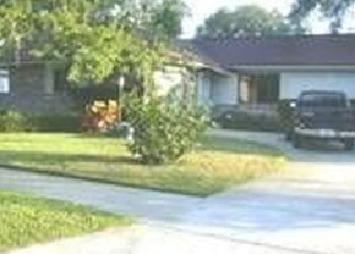 Pre Foreclosure in Orlando 32808 LAKE RIDGE RD - Property ID: 978571151