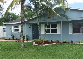 Pre Foreclosure in Lake Worth 33463 S 38TH CT - Property ID: 978589102
