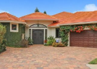 Pre Foreclosure in West Palm Beach 33412 LAKES BLVD - Property ID: 978634667