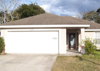 Pre Foreclosure in Orlando 32810 EDEN PARK RD - Property ID: 978688982