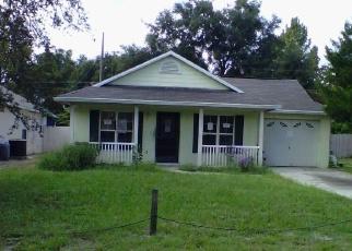 Pre Foreclosure in Orlando 32810 HILL RD - Property ID: 978695547