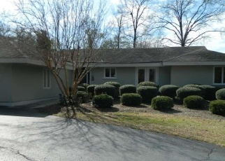Pre Foreclosure in Florence 29506 BYRNES BLVD - Property ID: 978782702