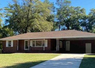 Pre Foreclosure in Florence 29506 N WILLIAMSON RD - Property ID: 978804149