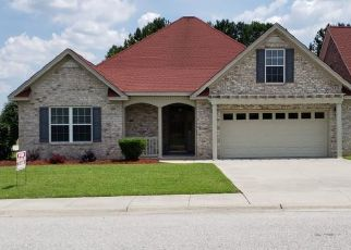 Pre Foreclosure in Florence 29501 VIA SALVATORE - Property ID: 978818168