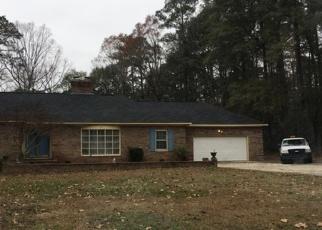 Pre Foreclosure in Florence 29506 QUEEN ELIZABETH WAY - Property ID: 978823428