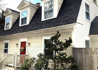 Pre Foreclosure in North Andover 01845 APPLETON ST - Property ID: 978936427