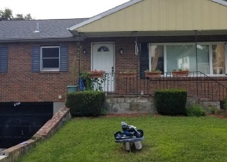 Pre Foreclosure in Danvers 01923 SEAVIEW AVE - Property ID: 978945173