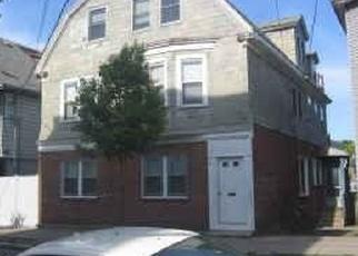 Pre Foreclosure in Salem 01970 SALEM ST - Property ID: 978994684