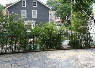 Pre Foreclosure in Beacon 12508 EAST ST - Property ID: 979416894