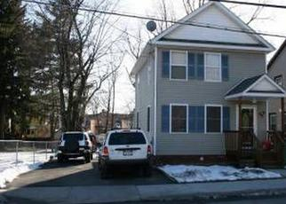 Pre Foreclosure in Beacon 12508 BEACON ST - Property ID: 979529441