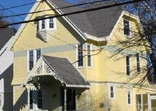 Pre Foreclosure in Poughkeepsie 12601 MARSHALL ST - Property ID: 979602135