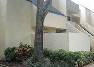 Pre Foreclosure in Deerfield Beach 33442 DEER CREEK RD - Property ID: 980191664