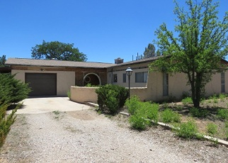 Pre Foreclosure in Pearce 85625 N NEFF PL - Property ID: 980589338