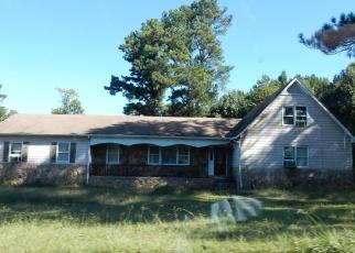 Pre Foreclosure in Rex 30273 BRINWICK DR - Property ID: 980783806