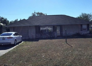 Pre Foreclosure in Beverly Hills 34465 SJ KELLNER BLVD - Property ID: 980903360