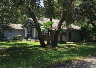 Pre Foreclosure in Hernando 34442 E MCKINLEY ST - Property ID: 980957686