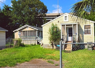 Pre Foreclosure in Charleston 29403 F ST - Property ID: 981098709