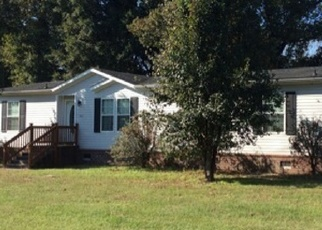 Pre Foreclosure in Charleston 29414 SAND ART RD - Property ID: 981101779