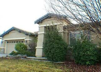 Pre Foreclosure in Folsom 95630 TYNDRUM LN - Property ID: 981413610