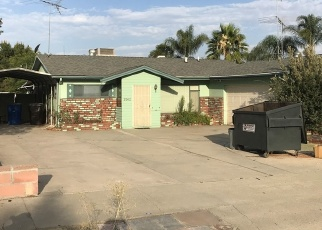 Pre Foreclosure in Riverside 92506 MARY ST - Property ID: 981494185