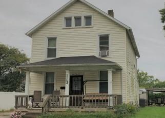 Pre Foreclosure in Trenton 45067 JOHN ST - Property ID: 981598429