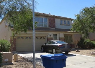 Pre Foreclosure in Surprise 85379 N 151ST LN - Property ID: 981921658