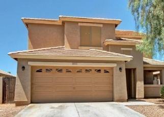 Pre Foreclosure in Phoenix 85043 W SUPERIOR AVE - Property ID: 981959770
