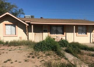 Pre Foreclosure in Phoenix 85035 W WINDSOR AVE - Property ID: 981961963