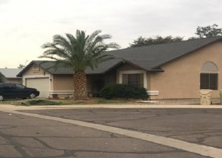 Pre Foreclosure in Glendale 85305 N 84TH LN - Property ID: 981964580
