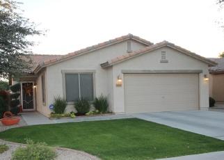 Pre Foreclosure in Tolleson 85353 W MIAMI ST - Property ID: 981978595
