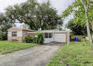 Pre Foreclosure in Hollywood 33024 FREEDOM ST - Property ID: 982258459