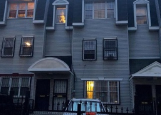 Pre Foreclosure in Bronx 10460 E 179TH ST - Property ID: 982419189
