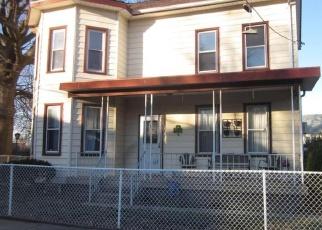 Pre Foreclosure in Bristol 19007 BROWN ST - Property ID: 982539641