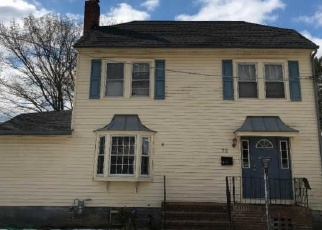 Pre Foreclosure in Bridgeton 08302 LINCOLN ST - Property ID: 982660972