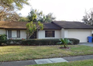 Pre Foreclosure in Brandon 33511 HICKORY LAKE DR - Property ID: 982709129
