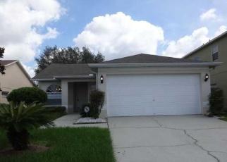 Pre Foreclosure in Brandon 33511 FRANFORD DR - Property ID: 982710896