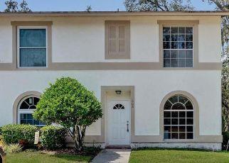 Pre Foreclosure in Brandon 33511 FIELDCREST DR - Property ID: 982713964