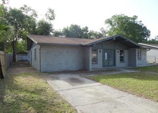 Pre Foreclosure in Tampa 33619 LANCASTER LN - Property ID: 982739350